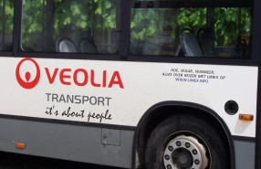 Veolia_transport