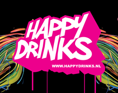 happydrinks